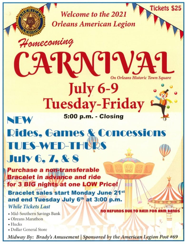 This image has an empty alt attribute; its file name is Homecoming-Carnival-2-786x1024.jpg